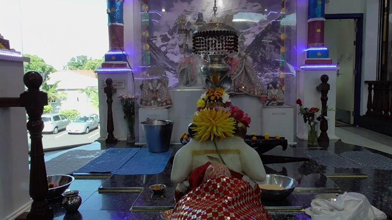 Bharathiya Mandir