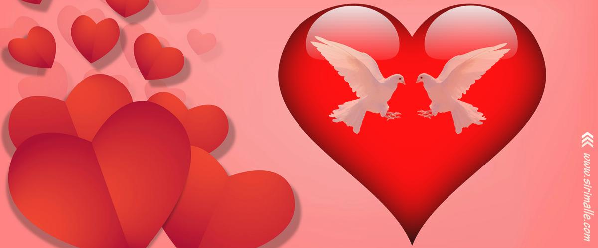 ValentinesDay-2019