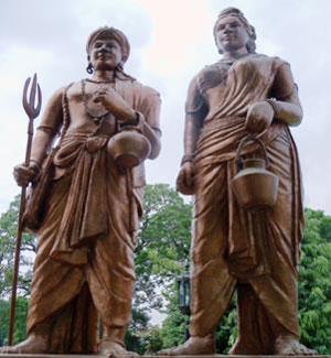 Sri Lanka Image