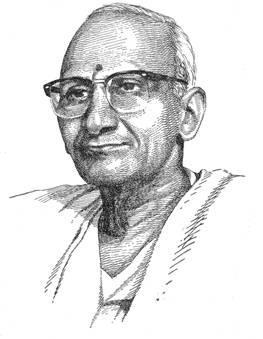 viswanatha-satyanarayana
