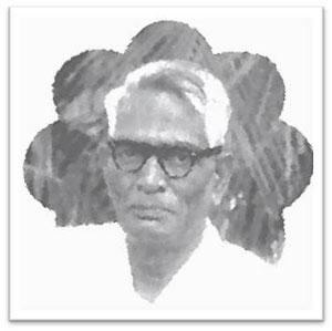 Angara Venkata Subba Rao