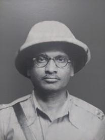 Rayavarapu Suryanarayana