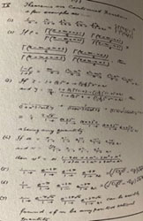 Ramanujan-research-paper