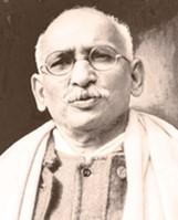 bhogaraju-pattabhi-sitaramayya